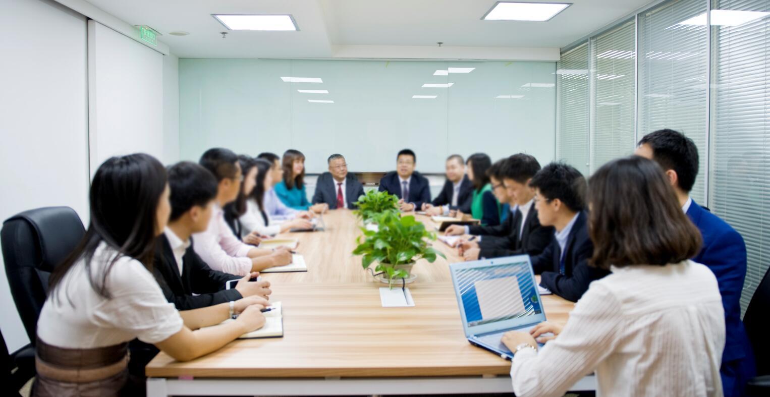 2018 年第一次临时股东大会决议公告