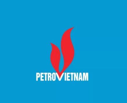 越南油气集团石油开采收入突破500万亿越盾